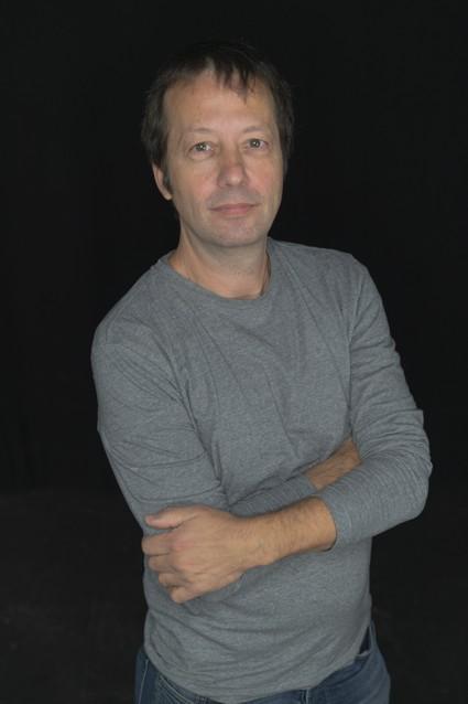 Thorsten Bauch